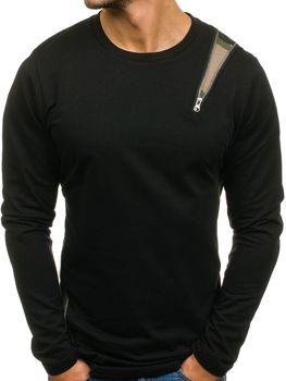 brunatne koszule odmiana  RDpkC