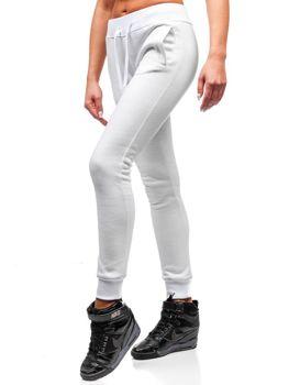 a1e61c97 Modne spodnie damskie - sportowe i dresowe l Denley.pl