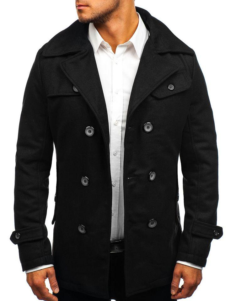 AliExpress carries many czarny płaszcz z wełny mężczyźni related products, including płaszcz, płaszcz zimowy człowiek, płaszcz człowiek, mężczyźni płaszcz zimowy, mężczyźni płaszcz, długi płaszcz mężczyzn, płaszcz dla mężczyzn, kurtka mężczyzn, płaszcz. płaszcz zimowy marynarka sweter męski.