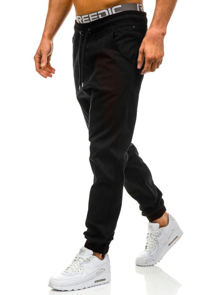 Stylizacja Nr 231 Bluza Z Kapturem T Shirt Z Nadrukiem Spodnie Baggy Buty Sneakersy